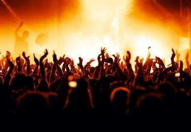 Trouver vos places de concert
