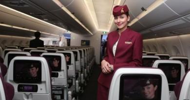 Code Promo QatarAirways
