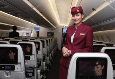 Code Promo QatarAirways
