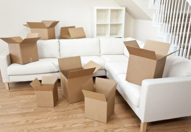 Trucs et astuces pour un déménagement sans soucis