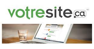 Code Promo VotreSite.ca