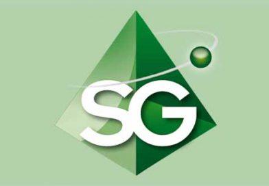 Code de réduction SG-Autorépondeur