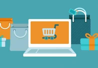 Les ventes privées ont modelé le commerce sur internet